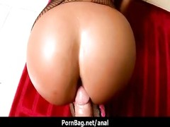 hard assfuck hookup Pornstar stunner with large wet caboose  17 Thumb