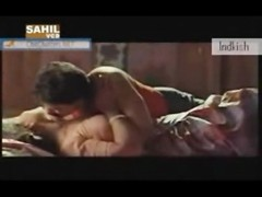Mallu Aunty Maria sex movie Thumb