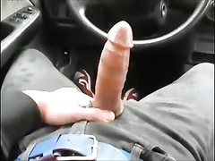 Another compulation all inexperienced most in public Thumb