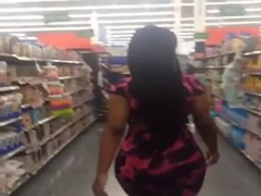 Sexy Dress Booty clapping Thumb