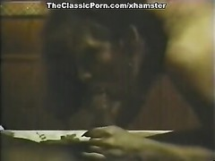 ass hole To Hollywood 02theclassicporncom. Thumb