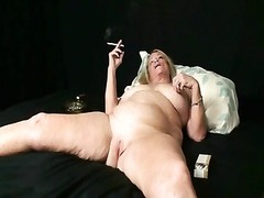 torrid  blondy mature ragged mature Solo Thumb