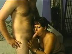 Mature Couple 6756 Thumb