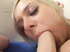LUBA LOVE: #3 dusky anal Machine 7 Thumb