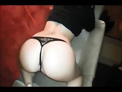 amateur wife on real homemade Thumb