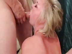 Shorthair fuckslut group sex Thumb