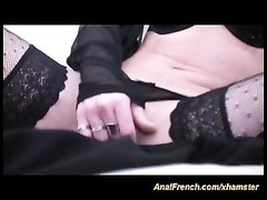 youthful french superior assfuck gang-bang Thumb