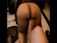Indian HotBangala busty obedient Maid Aunty with her Owner-II Thumb