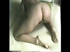 hot big-chested large arse lady Memnune Demiroez piece two Thumb