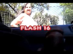 flash 16 Thumb