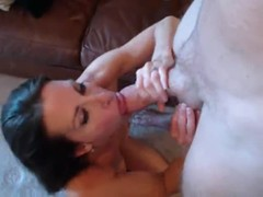 amateur cheating wife with a big dick Thumb