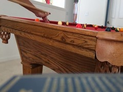 Pool Table Fun Thumb
