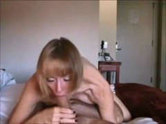 69 - sixty nine - giving and receiving - 69 - amateurs Thumb
