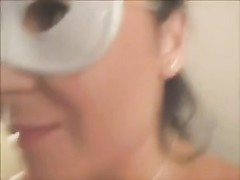 wifey  has sex with a acquaintance Thumb