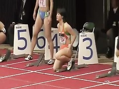 Atletismo Japon 4 Thumb