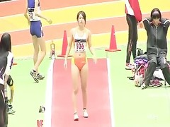 Atletismo Japon 07 Thumb
