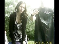 Wolter's Downblouse whore 207 Thumb