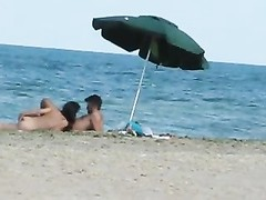 Romanian beach Thumb