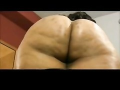The most scrumptious big butt (La Gurl) Thumb