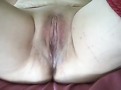 slouch oriental sub  sucks cock and rims booty 1 Thumb