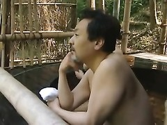 chinese sex outdoors Thumb