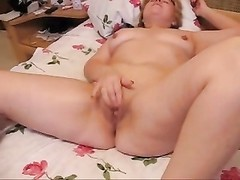 polish damsel jacking Thumb