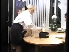 "XXX""Homemade"" German movie  warm mom takes son and his friendXXX Thumb"