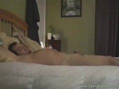 Crazy Cowgirl with creampie. Thumb