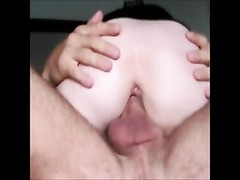 faded wife Cuckold Creampie Thumb
