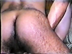 Homemade wife blacked 2 Tmsxxx Thumb