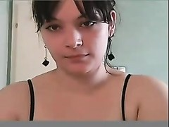 Romanian webcam Thumb