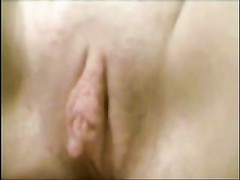 Romanian-Sex in razboieni Thumb