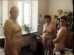 Golasy (Polish nudists) Thumb