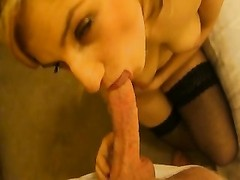 expert bj from polish milf Thumb