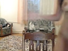 polish whore shows for me on skype fragment 3 Thumb