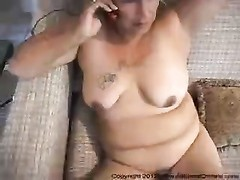 faded assfuck Mexican Housewife Cheating On husband Thumb
