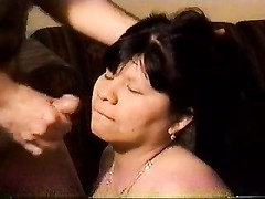 Mexican Cumface chick Thumb
