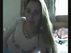 Hacked Private video Dutch chick Thumb