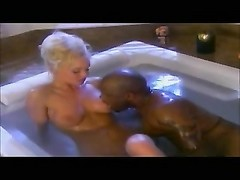 Czech woman Silvia Saint Thumb