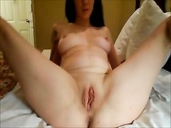 White Trash mummy  ass fucking Facial Redneck slut fuckslut Training #2 Thumb