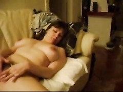 amateur huge-chested actual climax 2 Thumb