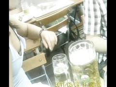 Wolter's Downblouse hoe 250 Thumb