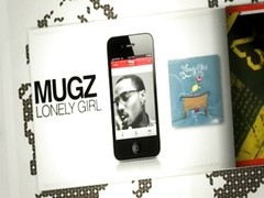Lisa Ann and Phoenix Marie undressing musty for Mugz rap video Thumb