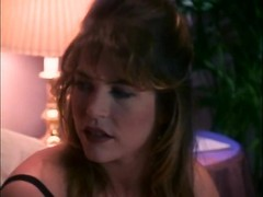 Emmanuelle in space 3 - A class in cherish - Krista Allen (Full Movie) Thumb