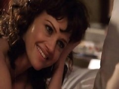 Carla Gugino - Californication Thumb