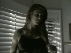 Angie Everhart - sorrowful Of Stone Thumb