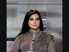 Pakistani Kashmala Tariq cherish chat on phone scandal Thumb