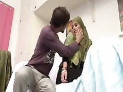 Pakistani lovers four by Sonny Thumb