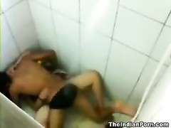 indian toilet ravage Thumb