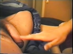 Yvette Compilation two Thumb
